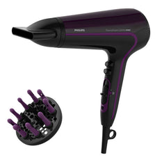 Philips HP8233 IONIC Hair Dryer 2200W Ceramic (220V Not for USA)