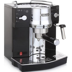 Delonghi EC-820B Pump Espresso Coffee Machine (220V)