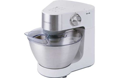 Kenwood Kmix Km282 Kitchen Mixer 220v