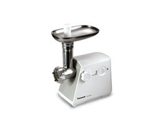 Panasonic MK-MG1360 Meat Grinder (220V)