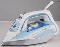 Black & Decker X2150 2200W Steam Iron (220 Volt)