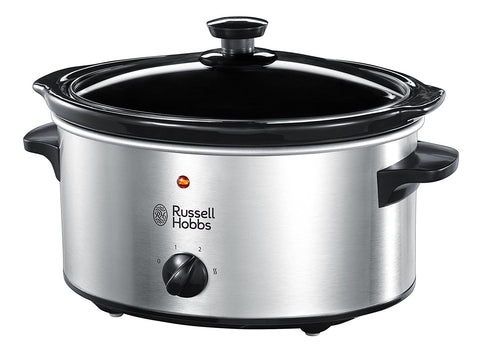 Russell Hobbs RH-23200 Slow cooker (3.5 Liters)