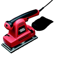 Black & Decker KA274EKA 310W Sheet Finishing (220V)