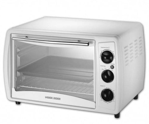 Chefmate toaster parts for toaster dualit
