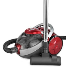 Black & Decker VCBD807 2000W Vacuum Cleaner (220 Volt)