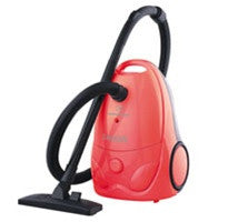 Black & Decker VM425 1400W Vacuum Cleaner (220 V)