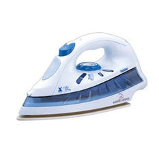 Black & Decker X950 2000W Steam Iron (220 Volt)