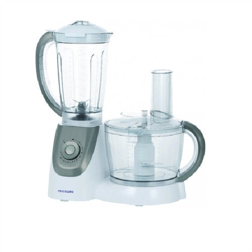 Frigidaire Coffee Maker With Grinder : Frigidaire FD5116 3 in 1 Food Processor (220V) Bombay Electronics