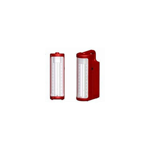 Frigidiare FD9602 Emergency Lights 220Volts
