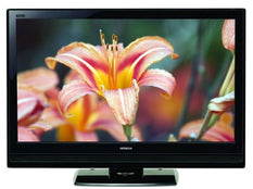 "Hitachi L22N03A 22"" 720p Multi-System HD LCD TV"