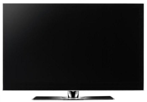"Hitachi LD-42VZD09 42"" 1080p Multi-System Full HD LED TV"