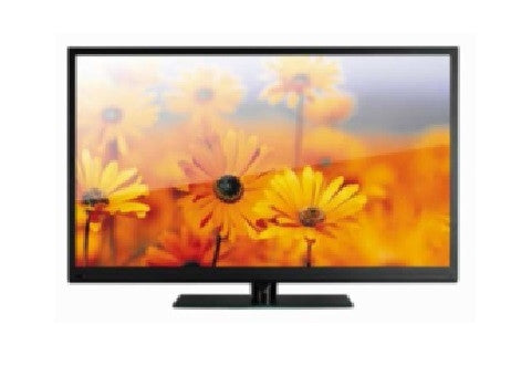 "Hitachi LD-46HK07 46"" Full HD 1080p Multi-System LED TV"