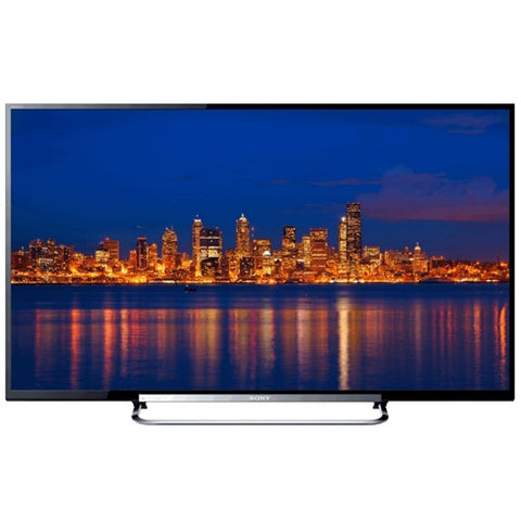 "Sony KDL-70R550 70"" 1080p BRAVIA Multi-System Full HD 3D LED TV- Wi-Fi and Internet Ready"