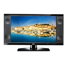 "LG 22LK230 22"" 720p Multi-System HD LCD TV"