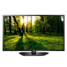 "LG 42LN5100 42"" 1080p Multi-System Full HD LED TV"