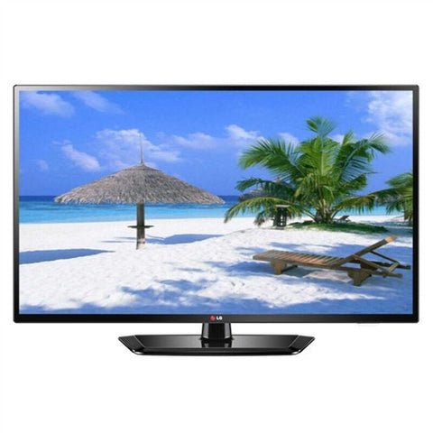 "LG 42LS3450 42"" 1080p Multi-System Full HD LED LCD TV"