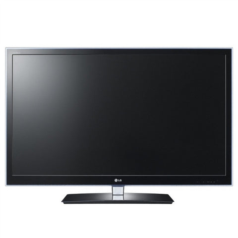 "LG 42LW4500 42"" 1080p Multi-System Full HD 3D LED LCD TV"