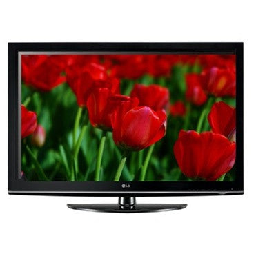 "LG 42PQ30R 42"" 1080p Multi-System Full HD Plasma TV"