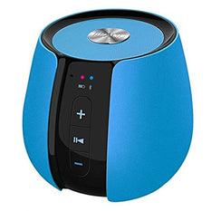 Orei Rechargeable Compact Bluetooth 4.0 Wireless Speaker