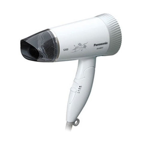 Panasonic EH-ND51 Hair Dryer (220 Volt)