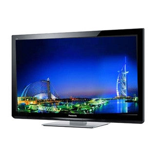 Panasonic Multi-System TV