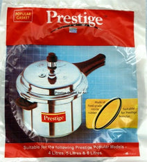 Prestige Sealing Ring - Junior for Popular Cookers 2-3 Liters