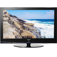 "Samsung PS42A410 42"" Multi-System HDTV Plasma TV"