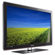 "Samsung LA-40C550 40"" 1080p Multi-System HD LCD TV"
