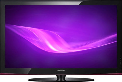 "Samsung PS-42B430 42"" 720p Multi-System HD Plasma TV"