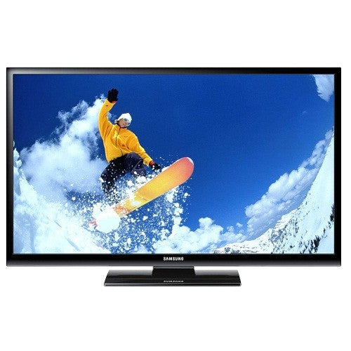 samsung 43 720p plasma hdtv manual how to and user guide rh taxibermuda co samsung hdtv adapter user manual samsung television user guide owner
