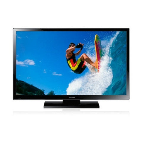 "Samsung PS-43F4000 43"" 480p Multi-System Plasma TV"