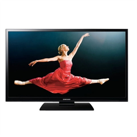 "Samsung PS-51E450 51"" 720p Multi System Plasma TV"