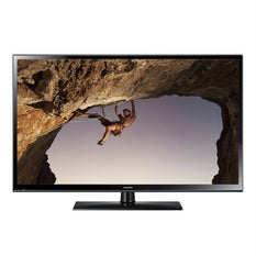 "Samsung PS-51F4500 51"" 720p Multi-System Plasmam HD TV"