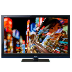 "Sharp LC-40LE700 40"" 1080p Multi-System HD LED LCD TV"