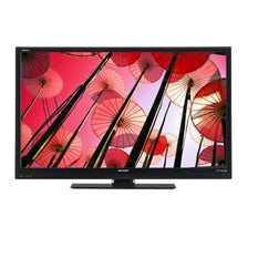 "Sharp LC-50LE440M 50"" 1080p Multi-System HD LED LCD TV"