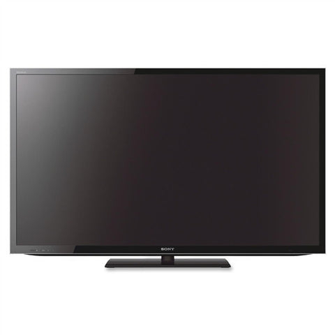"Sony KDL-55HX750 55"" 1080p Multi-System BRAVIA HD LED LCD TV - Internet Ready - WiFi Enabled"