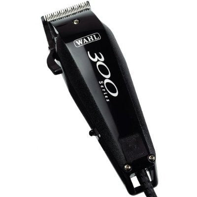 Wahl 9246 810 (18 pc) 300 Series Mains Clipper (220V)
