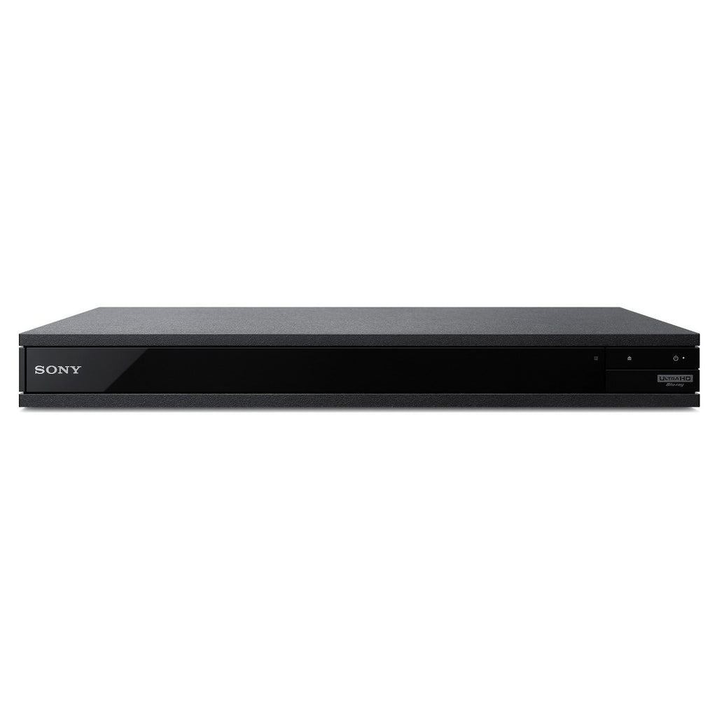 blu ray dvd player free download for windows 7
