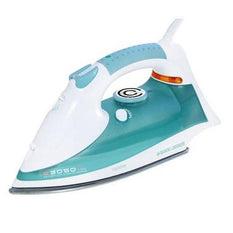 Black & Decker M305 1200W Steam Iron  (220 Volt)