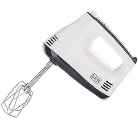 Black & Decker M350 300W Hand Mixer  (220 Volt)