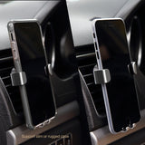 ROCK Car Phone Holder