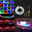HHF™ Car LED Lights
