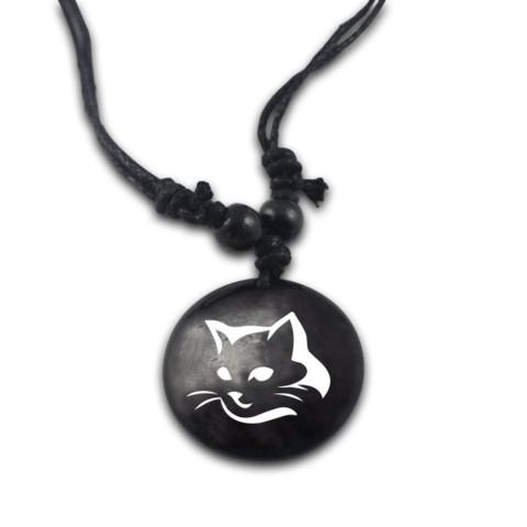 Cat Pendant SALE