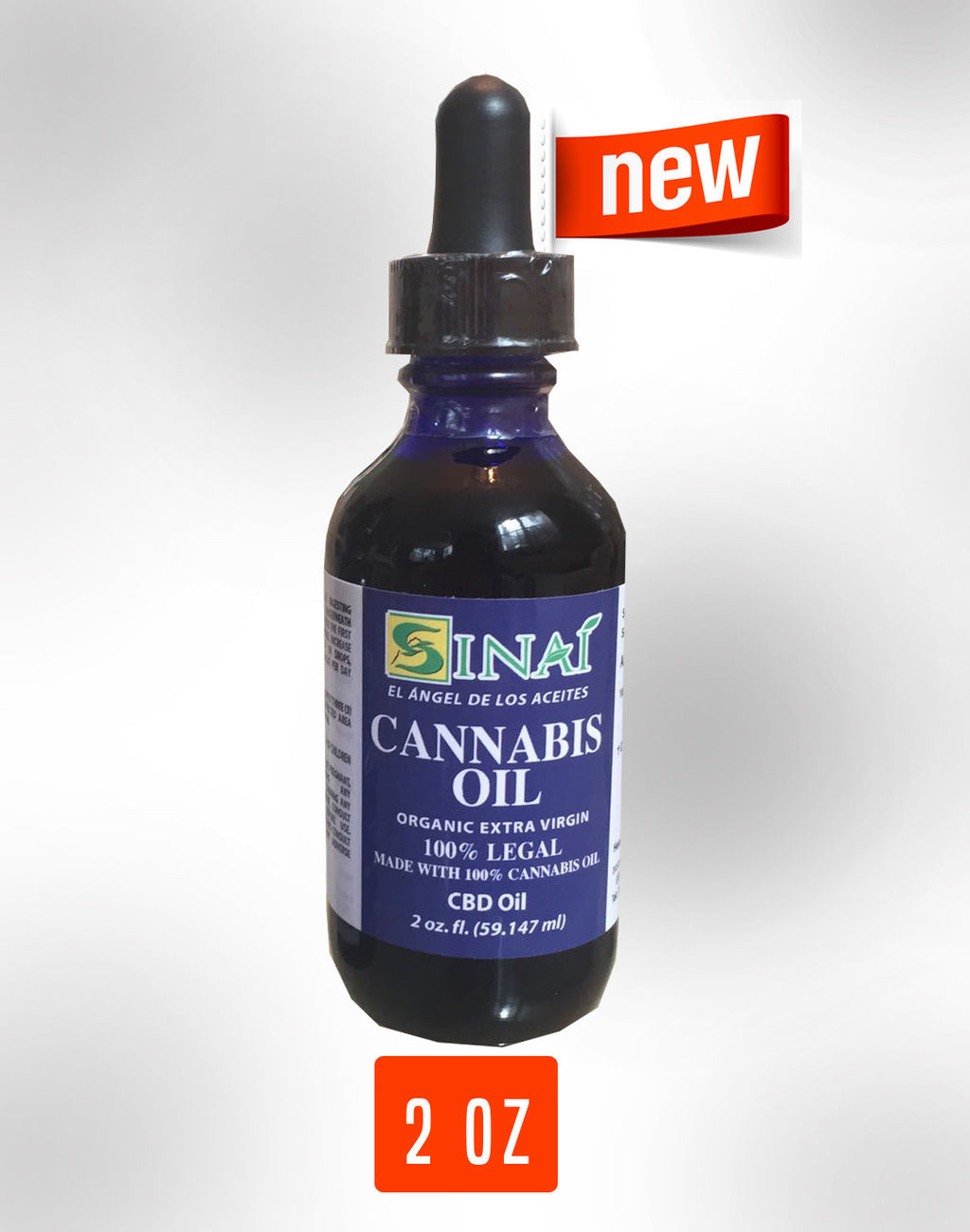 [cannabis oil] - Healthy For Life PR