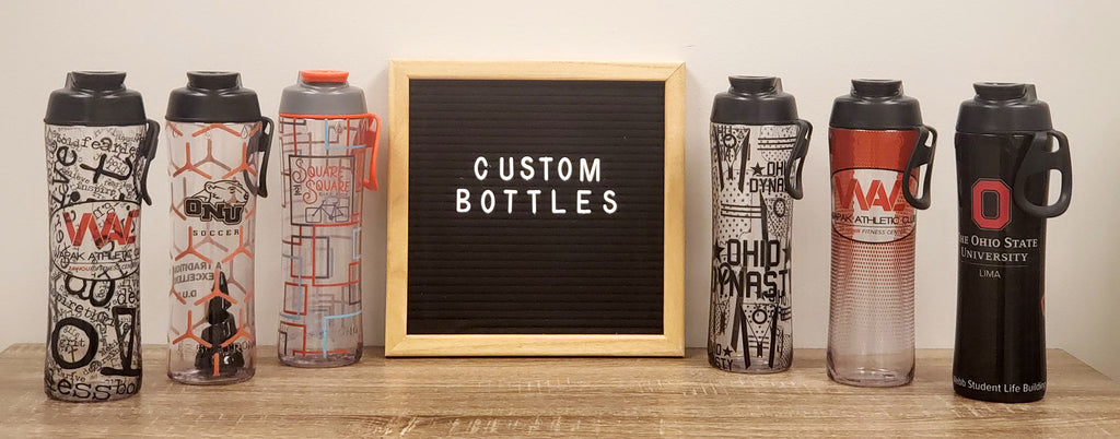 customized-bottles-50-strong