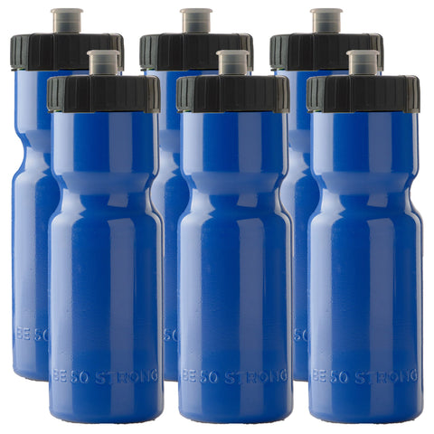 products/6pack_blue.black.jpg