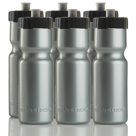 products/OPP_Silver_6pack.jpg