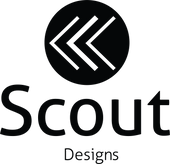 Shop Scout Designs