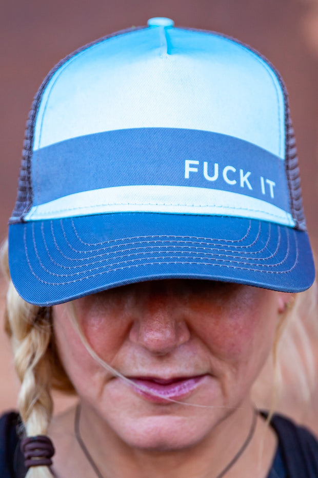 Fuck It Hat