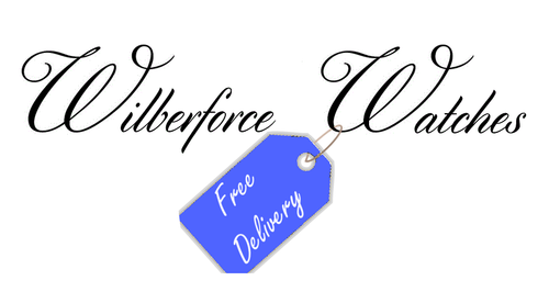 Wilberforce Watches